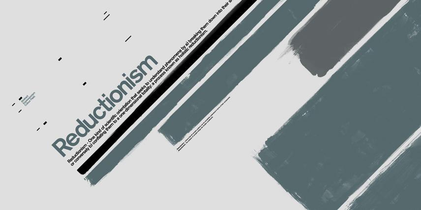 Mobilier table design agency london for Design agency london