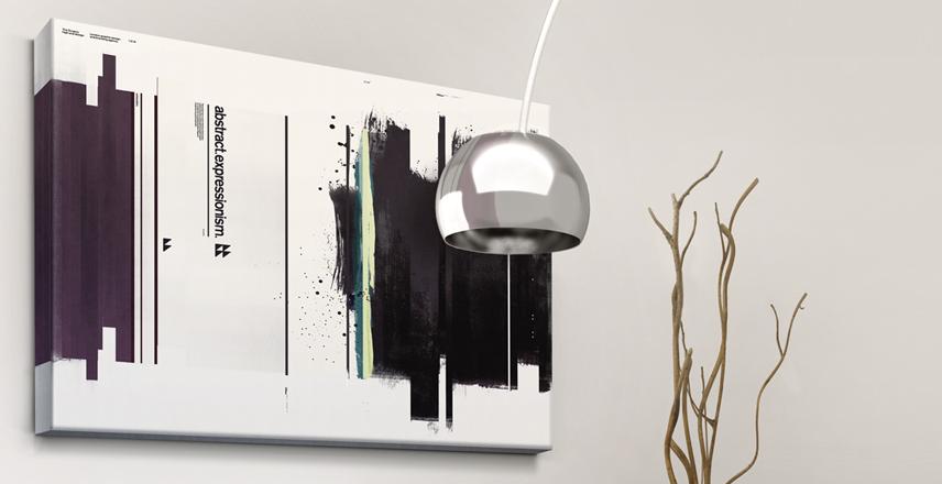 Image Result For A Contemporary Home Design